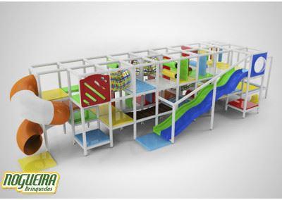 Brinquedão Extra Grande Kid Play - Brinquedos para Buffet Infantil (5)