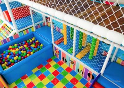 Brinquedão Kid Play Para Buffet Infantil Nogueira Brinquedos (10)