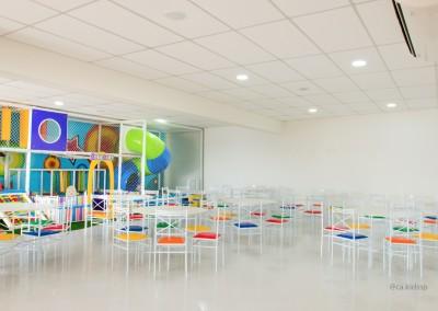 Brinquedão Kid Play Para Buffet Infantil Nogueira Brinquedos (3)