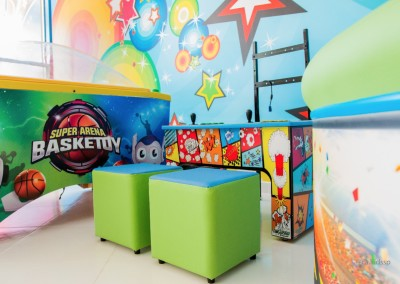 Buffet Infatil Play Kids (17)