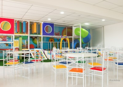 Buffet Infatil Play Kids (13)