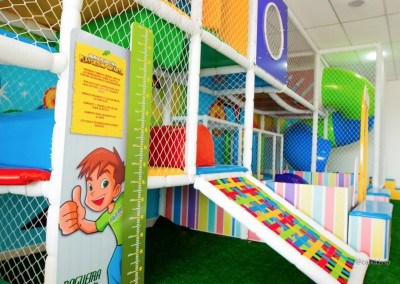 Buffet Infatil Play Kids (22)