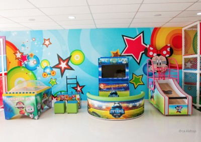 Buffet Infatil Play Kids (25)