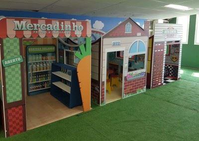 cenografia-para-buffet-infantil-nogueira-brinquedos-area-baby-kid-play-2