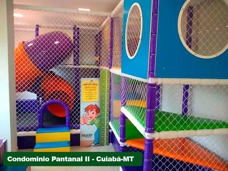 Condominio-Pantanal-II---Cuiaba-MT