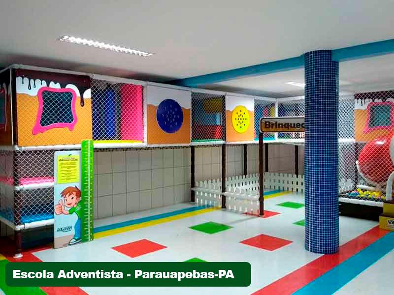 Escola-Adventista---Parauapebas-PA