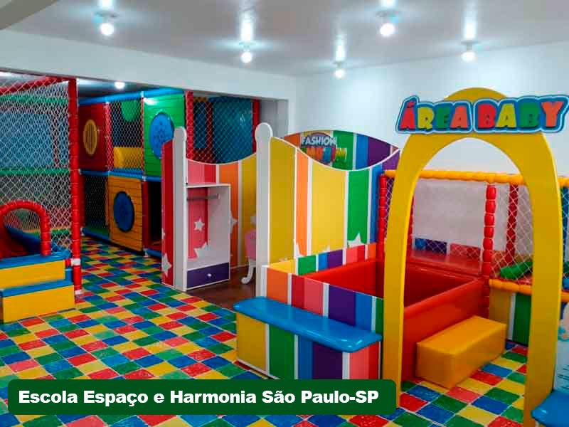 Escola-Espaço-e-Harmonia-São-Paulo-SP