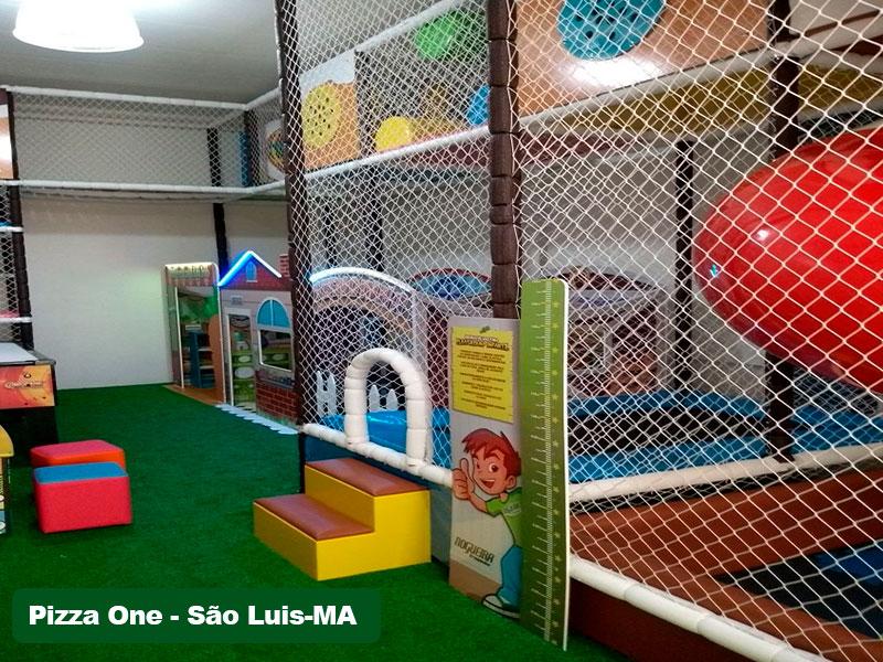 Brinquedos Para Hotéis e Restaurantes Nogueira Brinquedos