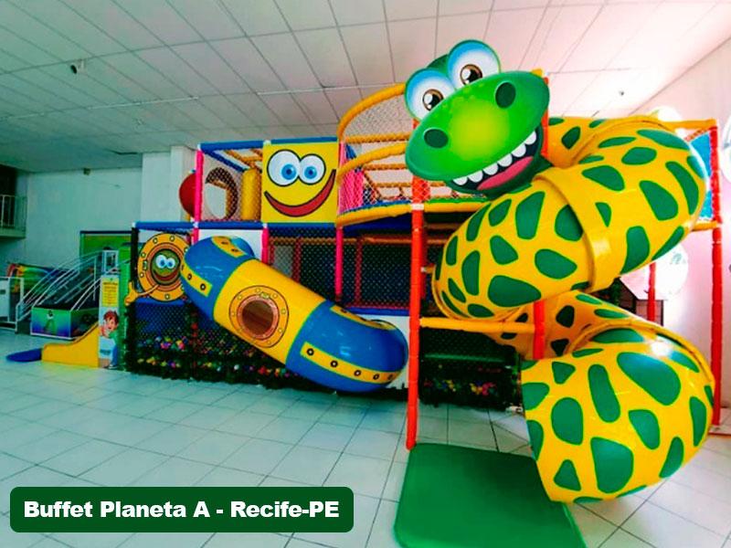 Buffet-Planeta-A---Recife-PE