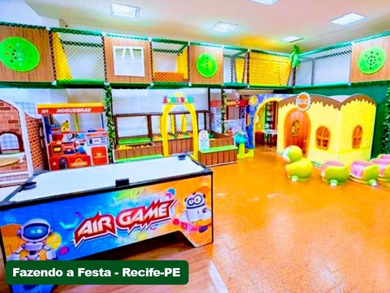 Fazendo-a-Festa---Recife-PE