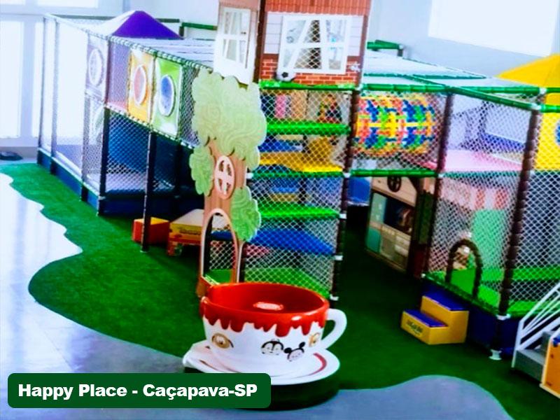 Happy-Place---Caçapava-SP