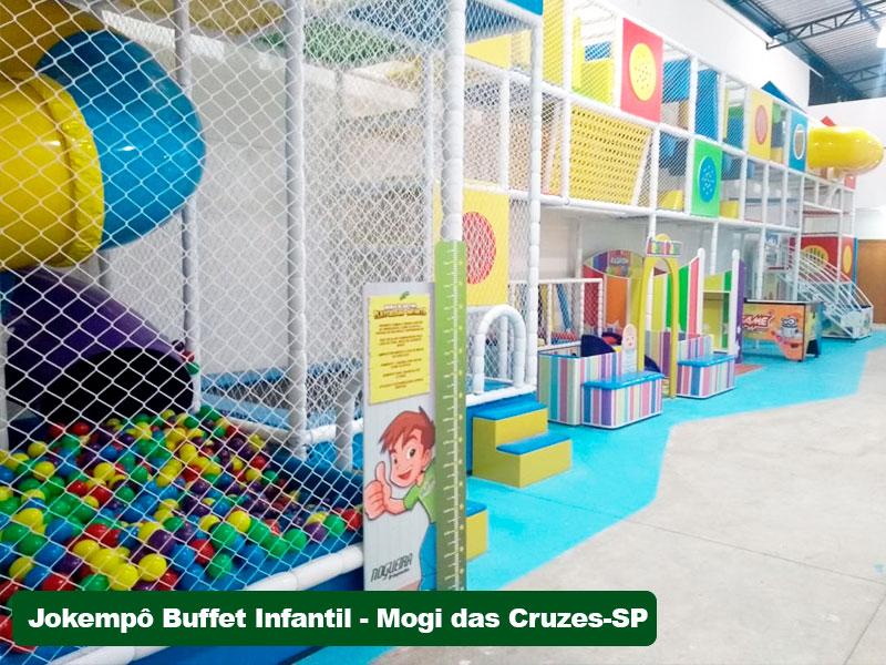 Jokempô-Buffet-Infantil---Mogi-das-Cruzes-SP