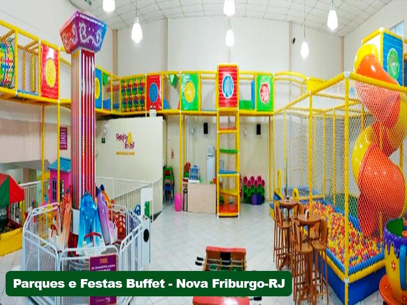 Parques-e-Festas-Buffet---Nova-Friburgo-RJ