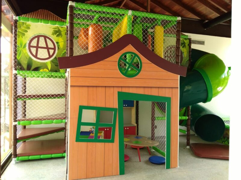 Projetos de Brinquedão Kid Play Executados Pela Nogueira Brinquedos (15)